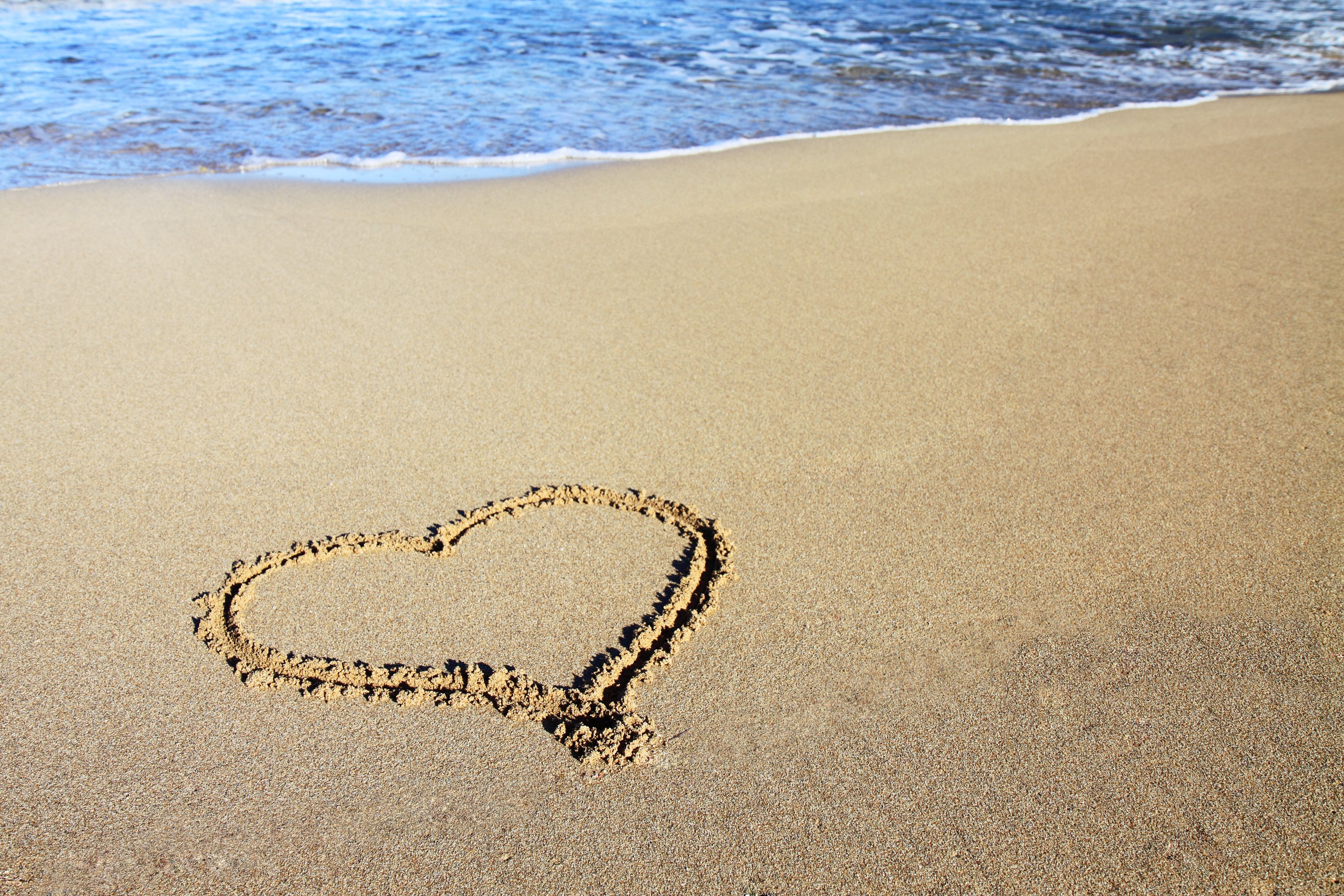 Bring Your Sweetheart to Pawleys Island for Valentine's Day