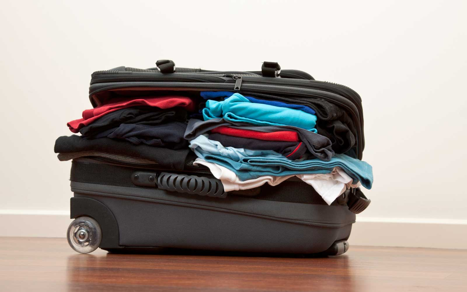 Pro Packing Tips for your Myrtle Beach Vacation