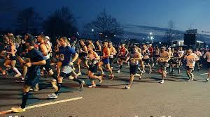 On Your Mark, Get Set, Book Your Myrtle Beach Marathon Vacation!