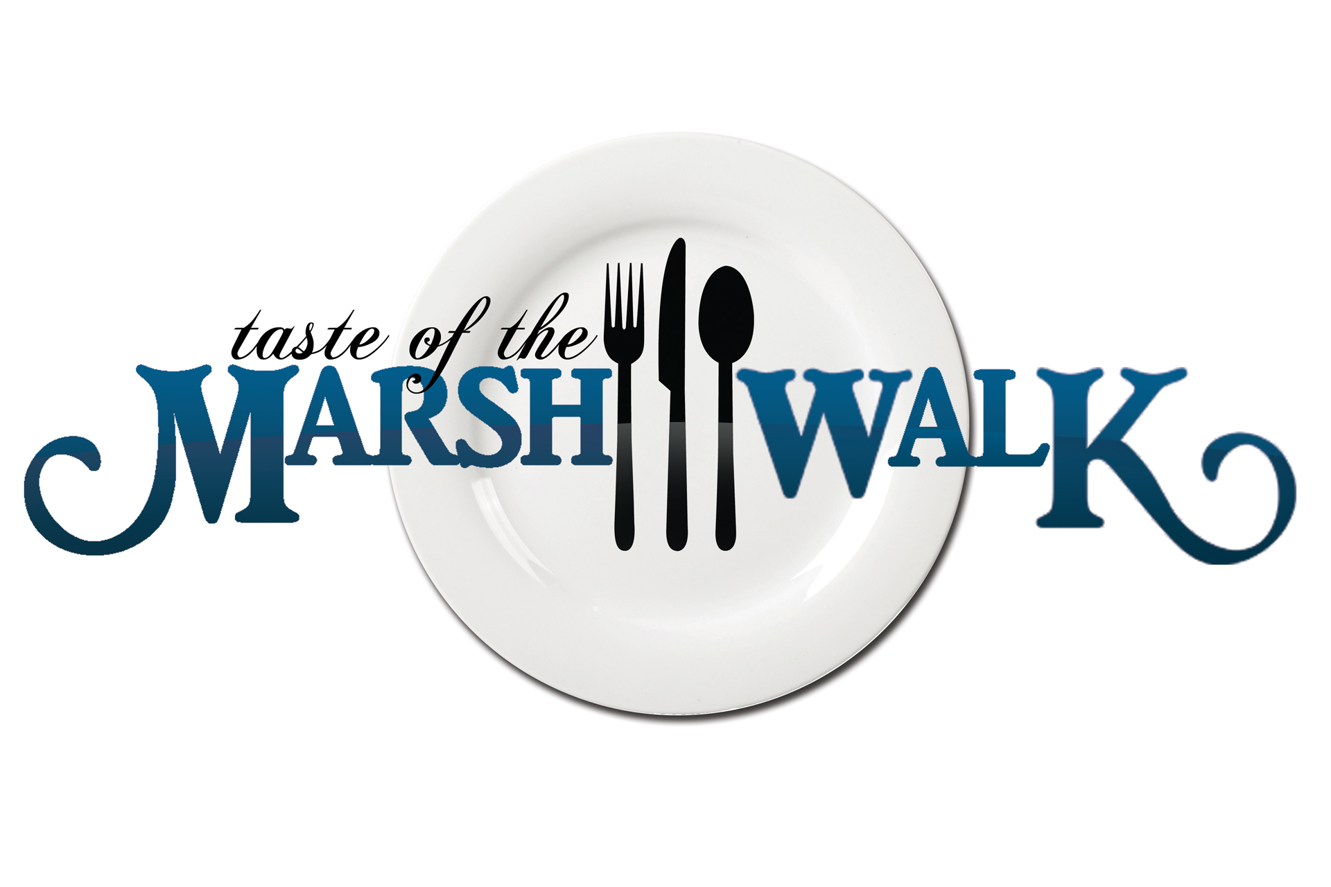 Dazzle your Tastebuds at Taste of the Marshwalk