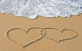 Romance at the Beach: Valentine's Day Around the Grand Strand